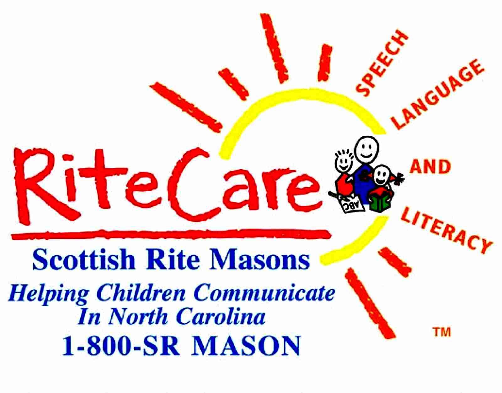 News Events Nc Ritecare